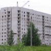Северодвинск. долгострой нашего города. Фотогалерея Северодвинск