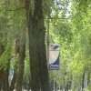 Северодвинску 70 лет 27 июля 2008 года 0 Фотогалерея Северодвинск
