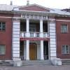 Северодвинск. Городской краеведческий музей Фотогалерея Северодвинск