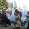Северодвинску 70 лет 27 июля 2008 года 6 Фотогалерея Северодвинск