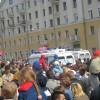 Северодвинску 70 лет 27 июля 2008 года 12