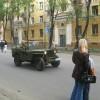 Северодвинску 70 лет 27 июля 2008 года 16 Фотогалерея Северодвинск