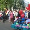 Северодвинску 70 лет 27 июля 2008 года 14