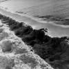 Северодвинск  Фото из истории. 3 Фотогалерея Северодвинск