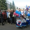 Северодвинску 70 лет 27 июля 2008 года 10 Фотогалерея Северодвинск