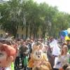 Северодвинску 70 лет 27 июля 2008 года 0