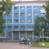 Северодвинск. Гостиница