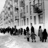 Северодвинск  Фото из истории. 2