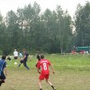 Турслёт Лая 2007, Севмаш 0 Фотогалерея Северодвинск