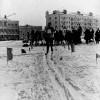 Северодвинск  Фото из истории. 7 Фотогалерея Северодвинск
