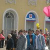 Северодвинску 70 лет 27 июля 2008 года 7