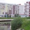 Северодвинск. Канал на ул. Лебедева Фотогалерея Северодвинск