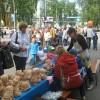 Северодвинску 70 лет 27 июля 2008 года 9